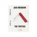 Triffids, The - Jack Brabham 2010 #1 '2010