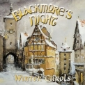 Blackmore's Night - Winter Carols '2006