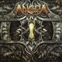Angra - Secret Garden (Japan Limited Edition) CD1 '2014