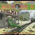 Grateful Dead, The - Dave's Picks Vol. 10 (CD4) '2014