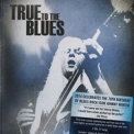 Johnny Winter - True To The Blues - The Johnny Winter Story (CD3) '2014