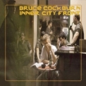Bruce Cockburn - Inner City Front '1981