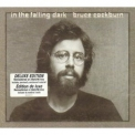 Bruce Cockburn - In The Falling Dark (Deluxe & Remastered) '1976