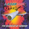 Laserdance - The Guardian Of Forever '1995