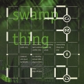 Grid, The - Swamp Thing [Single] [CDS] '1994