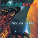 Laserdance - Fire On Earth '1994