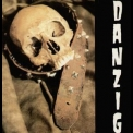 Danzig - Not Of This World (Live) '1989