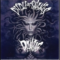 Danzig - Circle Of Snakes '2004