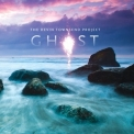 Devin Townsend Project - Ghost '2011