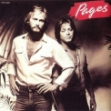 Pages - 1Pages '1981
