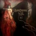 Hate Eternal - Fury & Flames '2008