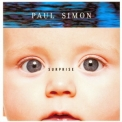 Paul Simon - Surprise '2006