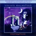 Yngwie J. Malmsteen - Inspiration (2CD) [Limited Edition] '1996