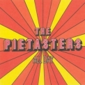 Pietasters, The - All Day '2008