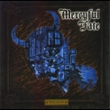 Mercyful Fate - Dead Again '1998
