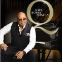 Quincy Jones - Soul Bossa Nostra '2010