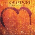 Chieftains, The - Tears Of Stone '1999