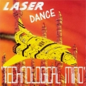 Laserdance - Technological Mind '1992