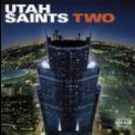 Utah Saints - Two '2000