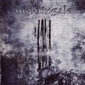 Nightingale - Alive Again - The Breathing Shadow Part IV '2003