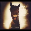 Cy Curnin - The Horse's Mouth '2013