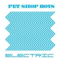 Pet Shop Boys - Electric '2013