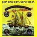John Renbourn - Ship Of Fools '1988