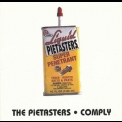 Pietasters, The - Comply '1996