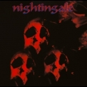 Nightingale - The Breathing Shadow '1995