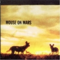 Mouse On Mars - Glam '2003