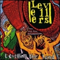 Levellers, The - Levelling The Land '1991