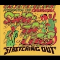 Skatalites, The - Stretching Out  (2CD) '1987
