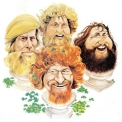 Dubliners, The - Fifteen Years On (2CD) '1997