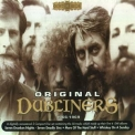 Dubliners, The - Original Dubliners 1966-1969 (2CD) '1993