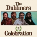 Dubliners, The - 25 Years Celebration (2CD) '1987