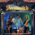 Stormwitch - Stronger Than Heaven '1986