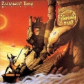 Diamond Head - Borrowed Time (3CD) '1982