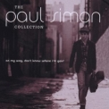 Paul Simon - The Paul Simon Collection (2CD) '2002