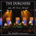Dubliners, The - 2006 - Live At Vicar Street (2CD) '2006
