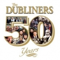 Dubliners, The - 50 Years (3CD) '2012