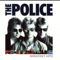 Police, The - Greatest Hits '1992