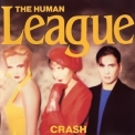 Human League, The - Crash (2005 Remastered) '1986
