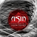 Asia Feat. John Payne - Recollections: A Tribute To British Prog '2014