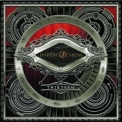 Harem Scarem - Thirteen (CD1) '2014