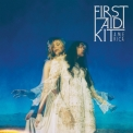 First Aid Kit - America '2014