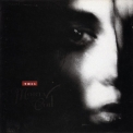 This Mortal Coil - Filigree & Shadow '1986