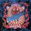 Dokken - Back For The Attack '1987