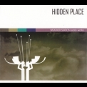 Hidden Place - Weather Station - Early Works '2011