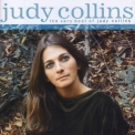 Judy Collins - The Very Best Of Judy Collins '2001