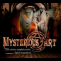 Mysterious Art - 20th Century Complete Works (2CD) '2008